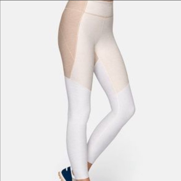 20385e540 Brand new XS Outdoor Voices leggings with tags on